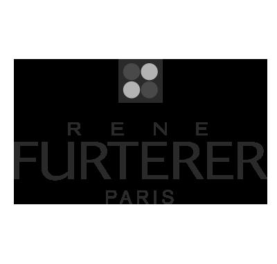 Coupes-bij-Kim_merken_Rene-Furterer